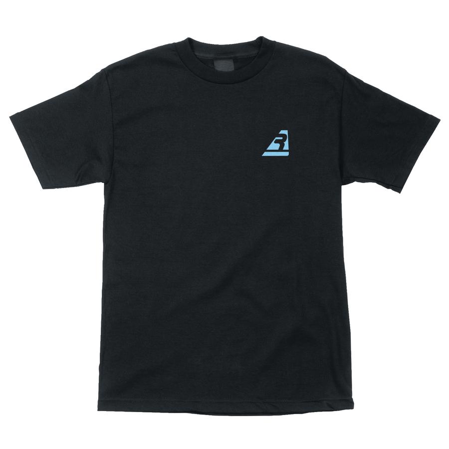 Dynamics Regular S/S Ricta Mens T-Shirt