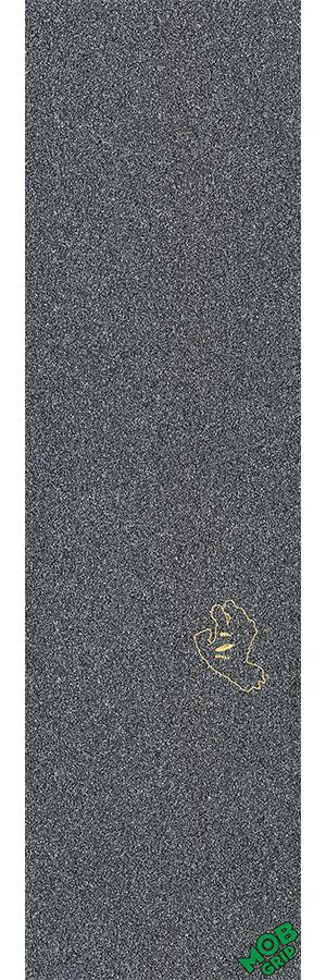 mob Skateboard Griptape High Time Collage Grip Streifen 5/Pack 22,9/x 8,3/cm